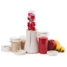 Blender Tribest 250  sans BPA