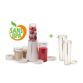 Blender Tribest 250 XL