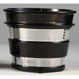 tamis fin extracteur pour vitaljuicer 01  vitaljuicer 02, juicepresso cjp01