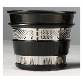 tamis gros trous extracteur pour vitaljuicer 01  vitaljuicer 02, juicepresso cjp01