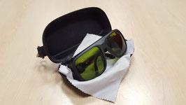 Laserschutzbrille Faserlaser