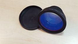 Objektiv / F-Theta f= 160 mm / 1064 nm/ für Faserlaser
