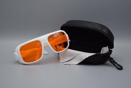 Laserschutzbrille Grünlichtlaser