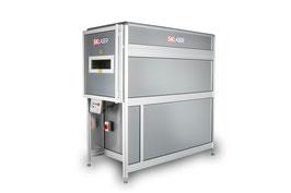 KOLLTRONIC Workstation C100W1