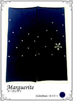 マーガレットショートアームカバー Margaret Short Arm Cover