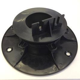 Terrassenlager 40 - 70mm höhenverstellbar VPE 48 Stück