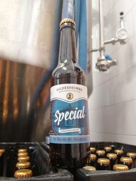 Special (Karton 12 Flaschen 0,33 L)