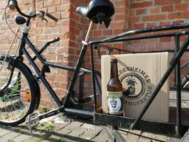 Starkstrampler (Karton 12 Flaschen 0,33 L)