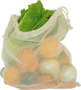 Netz Tasche 38 x 42 cm