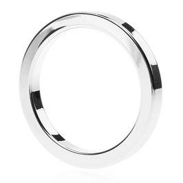 Aluminium-Rings