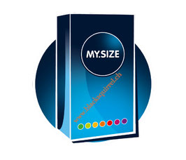 MY.Size 3er