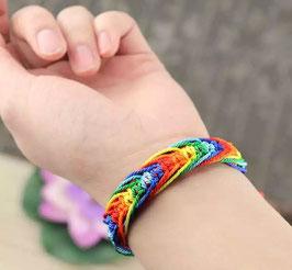 Armband *2