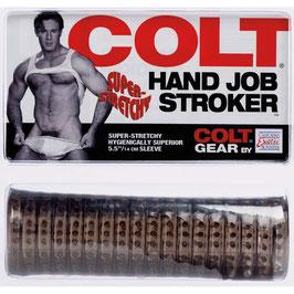 Hand Job Stroker