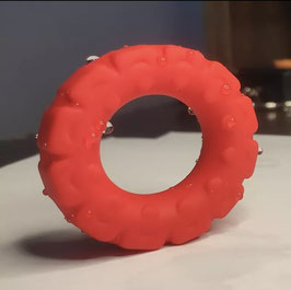 Red Reifen