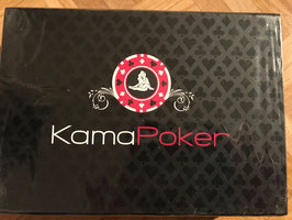 Kama-Poker