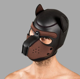 Neopren-Pup