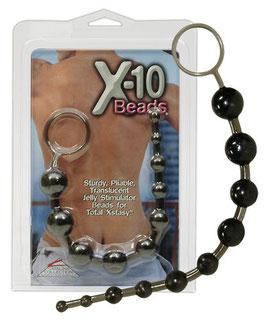 X-Beads