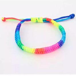 Armband *1