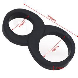 Doppel-Ring