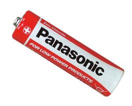 Batterie 2er