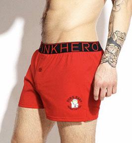 Hero Shorts