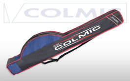 FODERO COLMIC COUNTRY 140