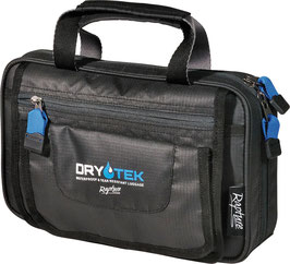 BORSA PORTA ARTIFICIALI DRYTEC RAPTURE