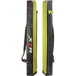 FODERO RIGIDO 2+1 TRABUCCO XTR SURF TEAM ROD-CASE XL