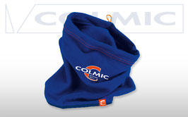 SCALDACOLLO BLU-ORANGE COLMIC NEW 2020