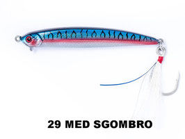 artificiali molix sb 117 stick bait tuna