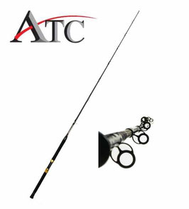 "CANNA TRAINA ATC X-TREME  ACID 6,6""   20-30-50 LB"
