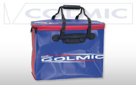 BORSA IN PVC COLMIC SERIE LION MEDIUM SMALL