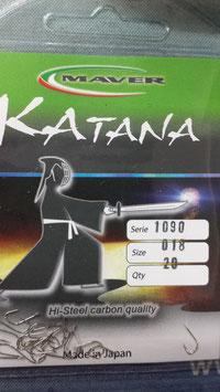 ami maver katana serie 1090