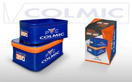COLMIC COMBO SCORPION 350/FALCON 250