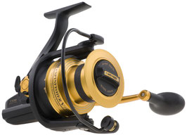 MULINELLO PENN SPINFISHER SSV 7500 LC