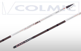 CANNA BOLOGNESE COLMIC FIUME 2K NEW 2021 !