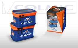 COLMIC COMBO SCORPION 100 X 2