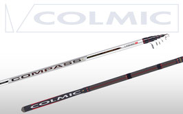 CANNA BOLOGNESE COLMIC COMPASS NEW 2021 !