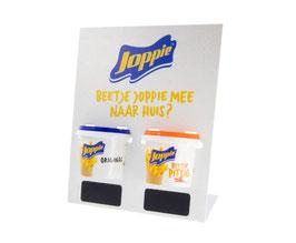 Joppie® Baliedisplay t.b.v. mini emmers