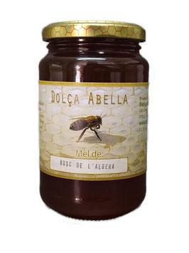 Miel de Bosque de la Albera.