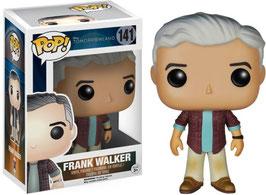 FIGURA POP! TOMORROWLAND (FRANK WALKER)