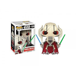 FIGURA POP! STAR WARS (GENERAL GRIEVOUS)