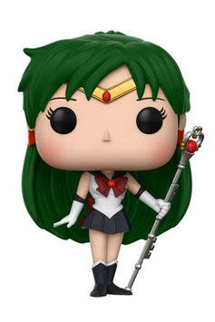 FIGURA POP! SAILOR MOON (SAILOR PLUTO)