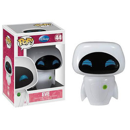 FIGURA POP! WALL-E (EVE) DISNEY nº44