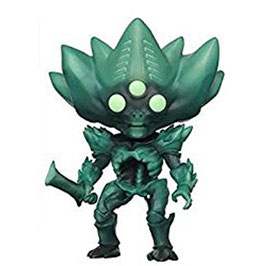 FIGURA POP! DESTINY (CROTA)