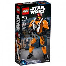 LEGO STAR WARS 75115