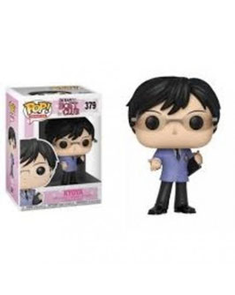 FIGURA POP! OURAN HIGH SCHOOL (KYOYA)