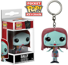 LLAVERO POCKET POP! SALLY