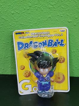 FIGURA DRAGON BALL BLISTER (GOKU)