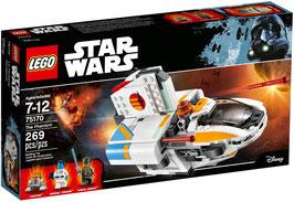 LEGO STAR WARS 75170